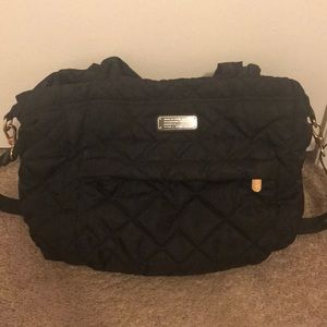 Marc By Marc Jacobs Bags - Marc by Marc Jacobs diaper bag